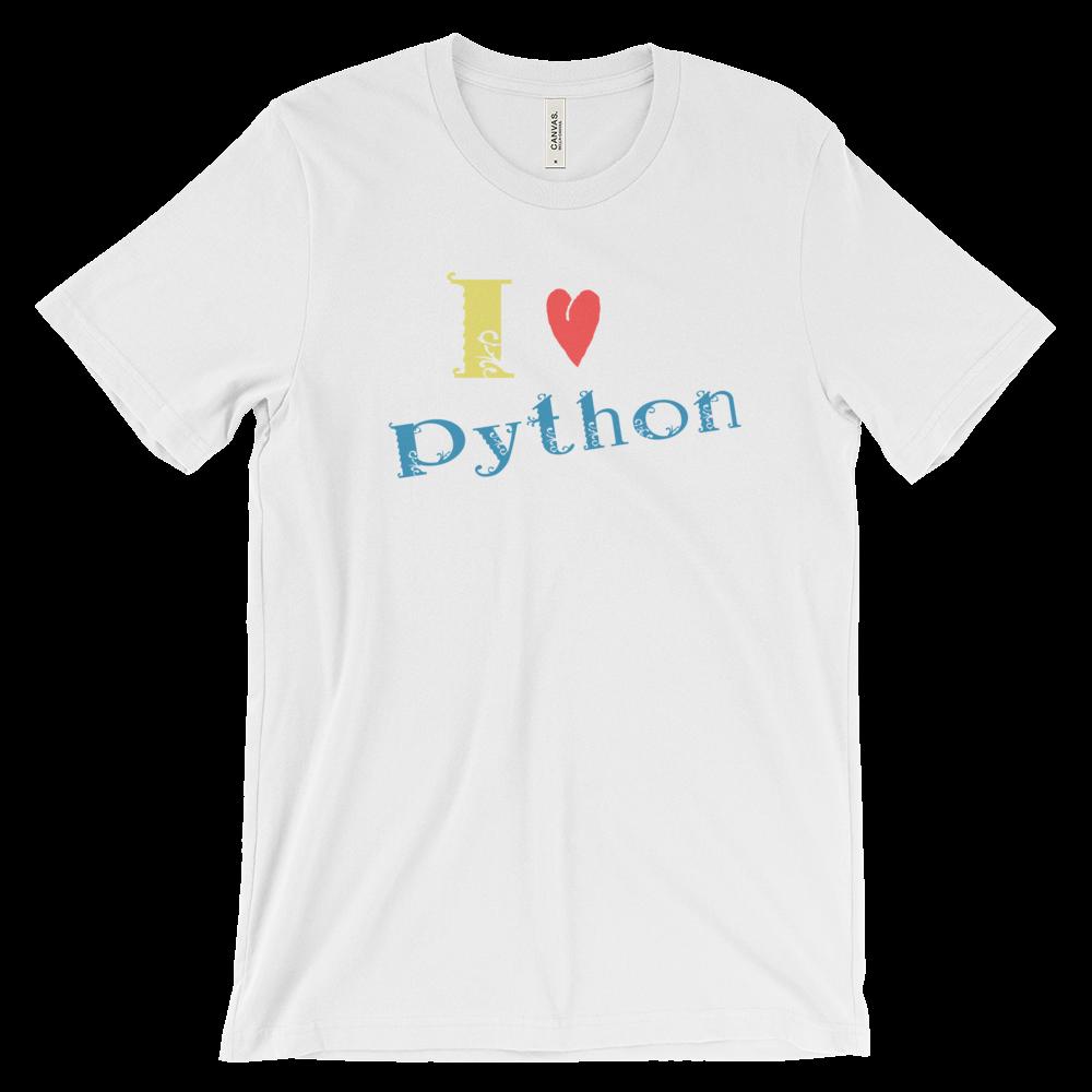 i_love_python1_mockup_flat-front_white