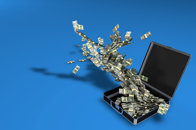 money-case2