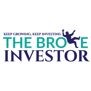 the-broke-investor-logo