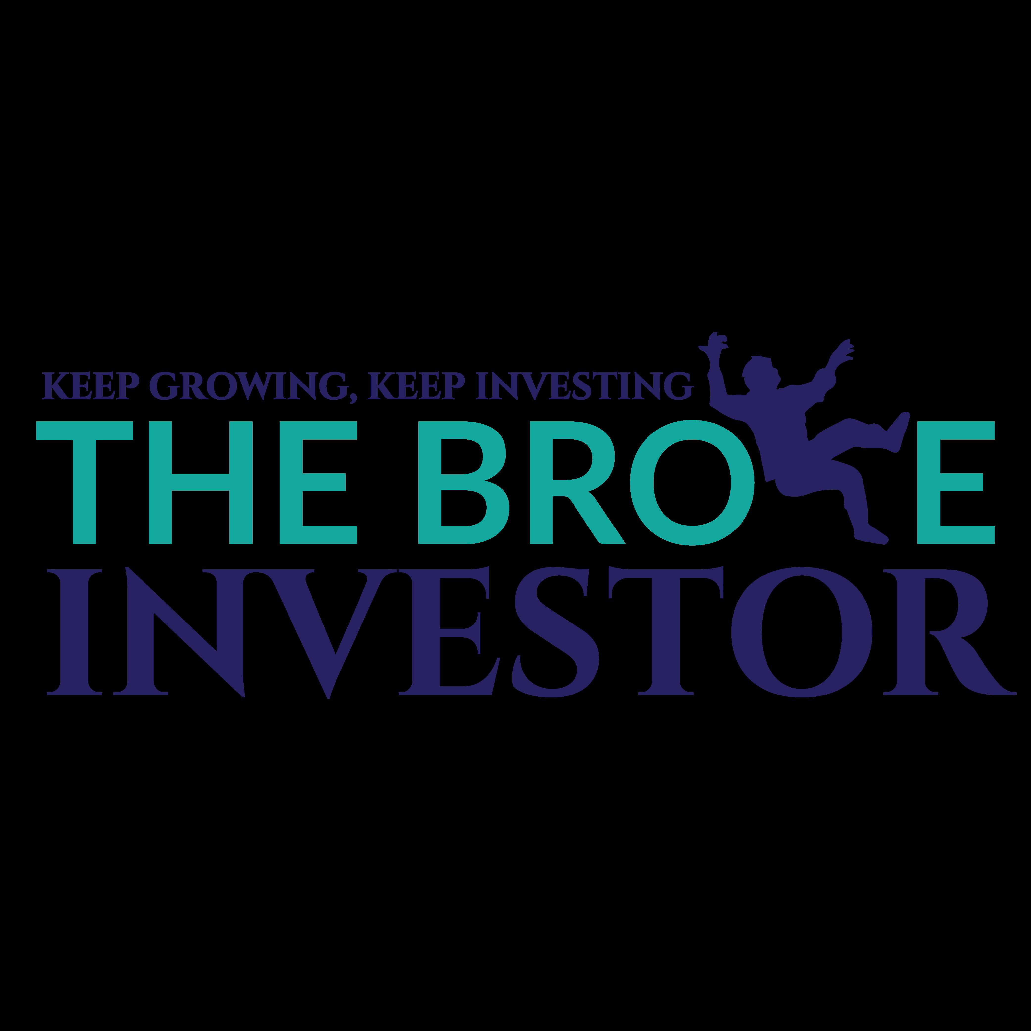 logo_design_the_broke01(1).png