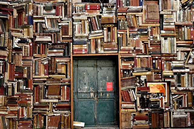 the-broke-investor-books