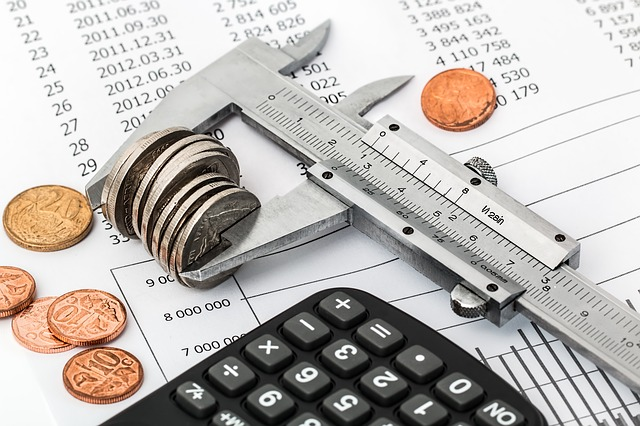 measure-savings