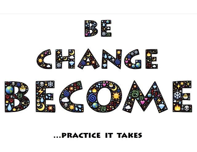 be-change-become