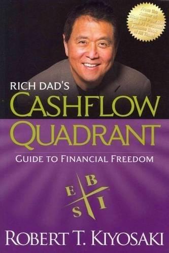 cash-flow-quadrant