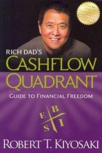 cash-flow-quadrant