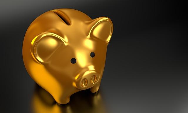gold-piggy