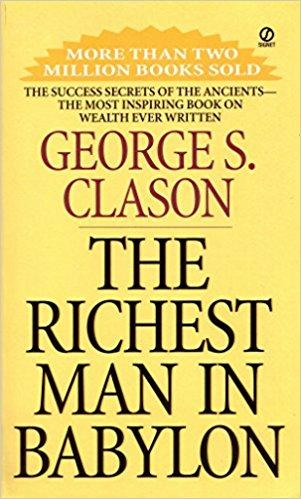 richest-man-in-babylon