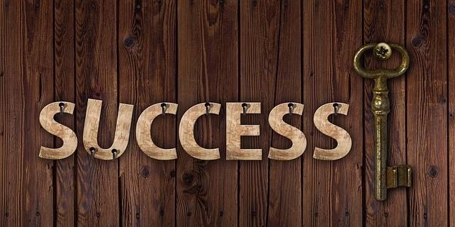 unlock-success