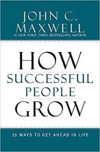 how-successful-people-grow