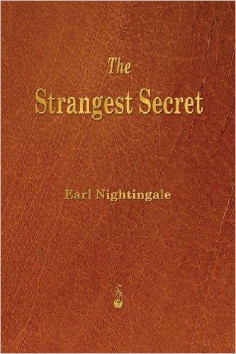 strangest-secret