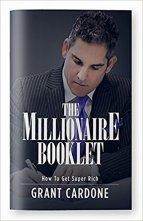 the-millionaire-booklet