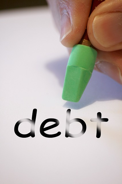 erase-debt