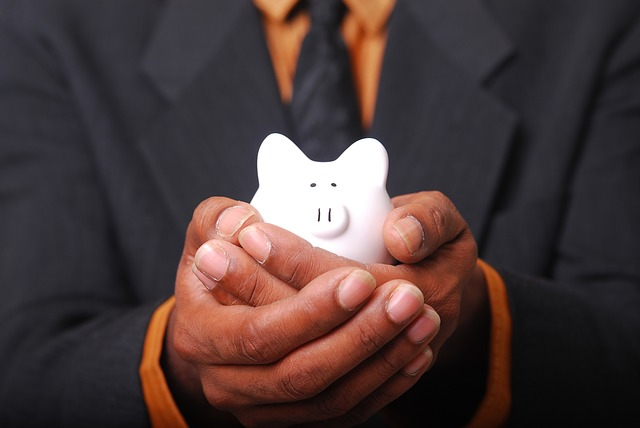 savings-bank
