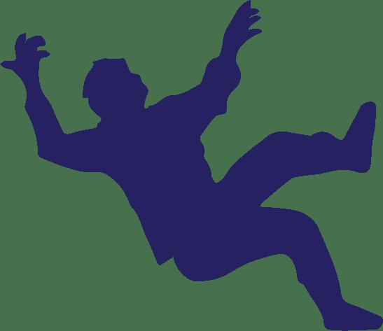 the-broke-investor-favicon